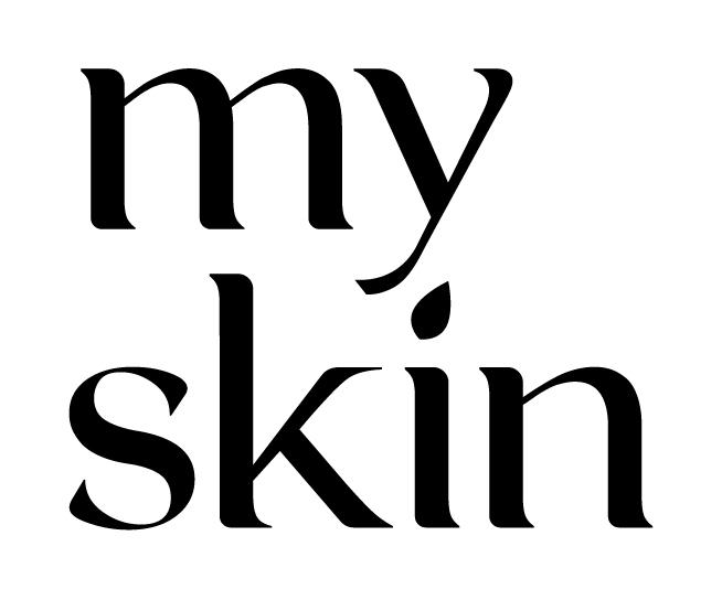 Myskin.lv
