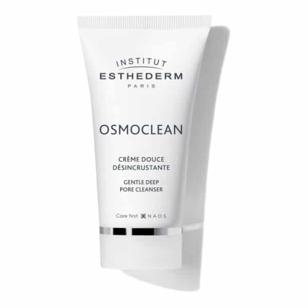 Institut Esthederm Osmoclean maigs poru dziļās tīrīšanas līdzeklis 75 ml