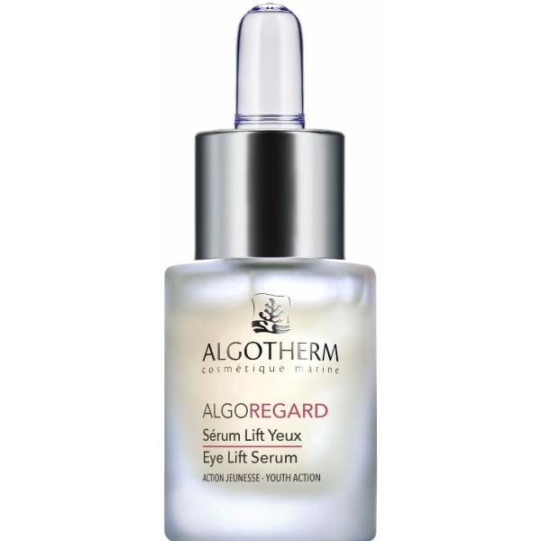 ALGOTHERM AlgoRegard Liftinga serums acīm 15ml